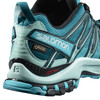 Salomon XA Pro 3D GTX Hardloopschoenen Dames turquoise